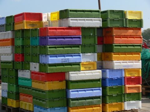 Műanyag termékek kedvező áron