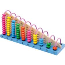 Izgalmas logikai játékok gyerekeknek