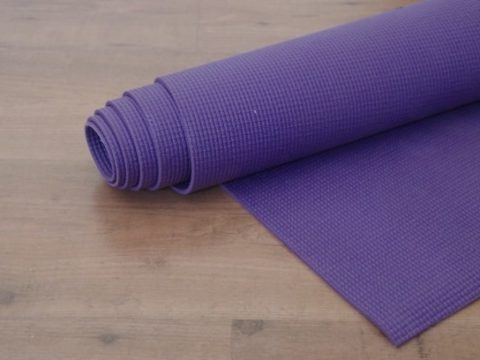 tatami szőnyeg