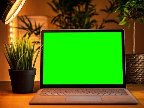 Használt laptop garanciával