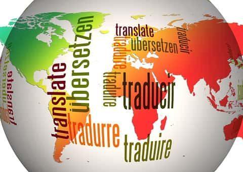 hivatalos fordítás