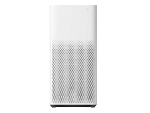 Xiaomi légtisztító