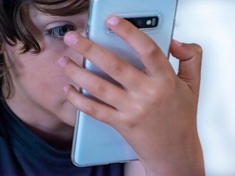 Xiaomi okostelefon