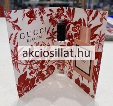 parfüm minta